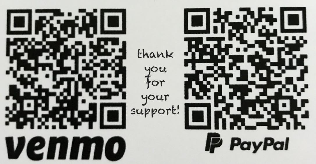 venmo and paypal.JPG