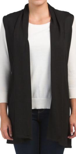 https://tjmaxx.tjx.com/store/jump/product/Wrinkle-Free-Long-Vest/1000404784?skuId=1000404784668917
