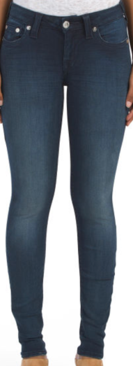 https://tjmaxx.tjx.com/store/jump/product/Midnight-Crystal-Curvy-Skinny-Jeans/1000406865?skuId=1000406865261238