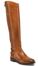 https://tjmaxx.tjx.com/store/jump/product/Made-In-Italy-High-Shaft-Leather-Boots/1000379966?skuId=1000379966577130