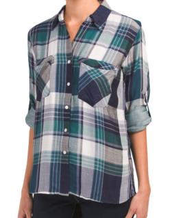 https://tjmaxx.tjx.com/store/jump/product/Plaid-Button-Down-Shirt/1000411245?skuId=1000411245274303