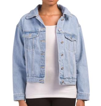 https://tjmaxx.tjx.com/store/jump/product/Denim-Jacket-With-Faux-Fur-Collar/1000336809?skuId=1000336809779776