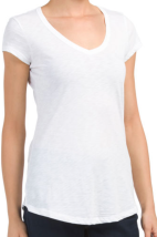 https://tjmaxx.tjx.com/store/jump/product/Slub-V-neck-Shirttail-Pima-Cotton-Tee/1000380568?skuId=1000380568694435