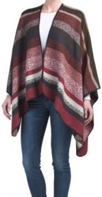 https://tjmaxx.tjx.com/store/jump/product/Multi-Color-Stripe-Ruana/1000306745?skuId=1000306745728200