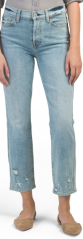 https://tjmaxx.tjx.com/store/jump/product/Edie-High-Rise-Straight-Leg-Jeans/1000403307?skuId=1000403307299666
