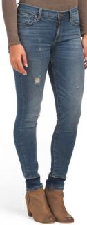 https://tjmaxx.tjx.com/store/jump/product/Brooke-Legging-Jeans/1000387223?skuId=1000387223178515