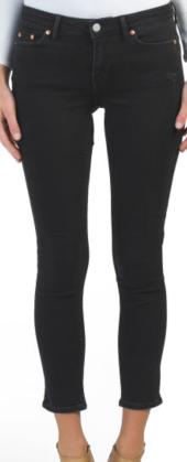 https://tjmaxx.tjx.com/store/jump/product/Ankle-Skinny-Jeans/1000405617?skuId=1000405617843902