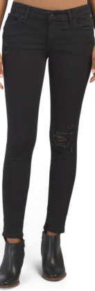 https://tjmaxx.tjx.com/store/jump/product/711-Skinny-Rough-%26-Tumble-Jeans/1000399829?skuId=1000399829381609