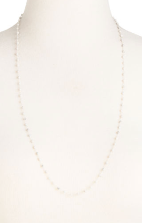 https://tjmaxx.tjx.com/store/jump/product/Made-In-Italy-Sterling-Silver-Howlite-Rosary-Necklace/1000415832?skuId=1000415832389161